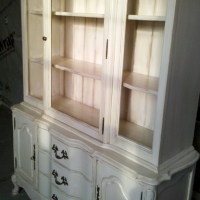 2-kristen-distressed-country-french-hutch-after