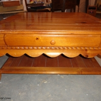 4-tracy-pine-coffee-table-before