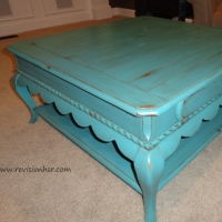 5-tracy-painted-glazed-distressed-coffee-table-after