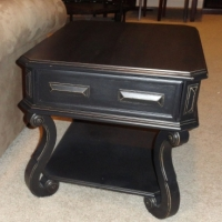 7-tracy-thomasville-end-tables-after